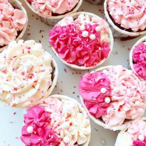 camille-patisse-cupcakes-fraise