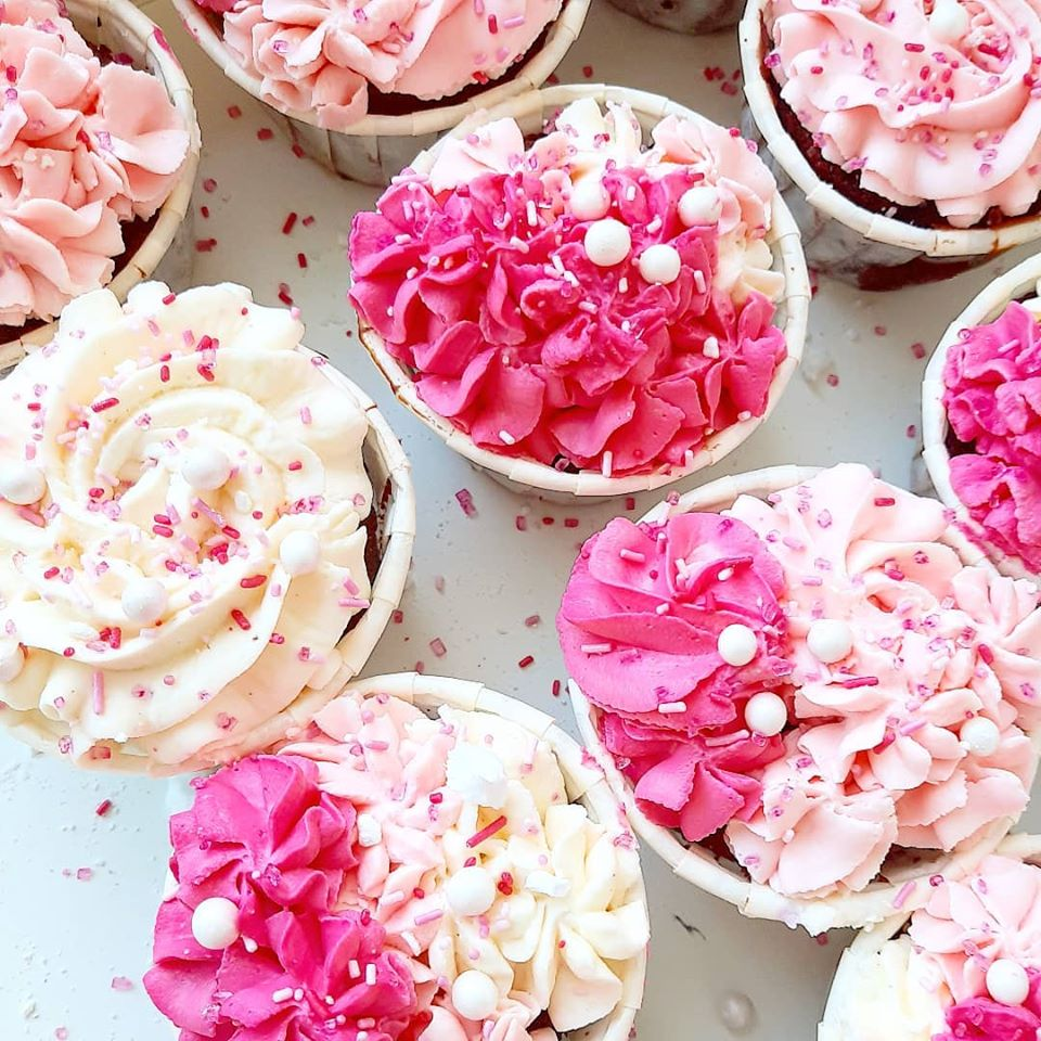 camille-patisse-cupcakes-roses