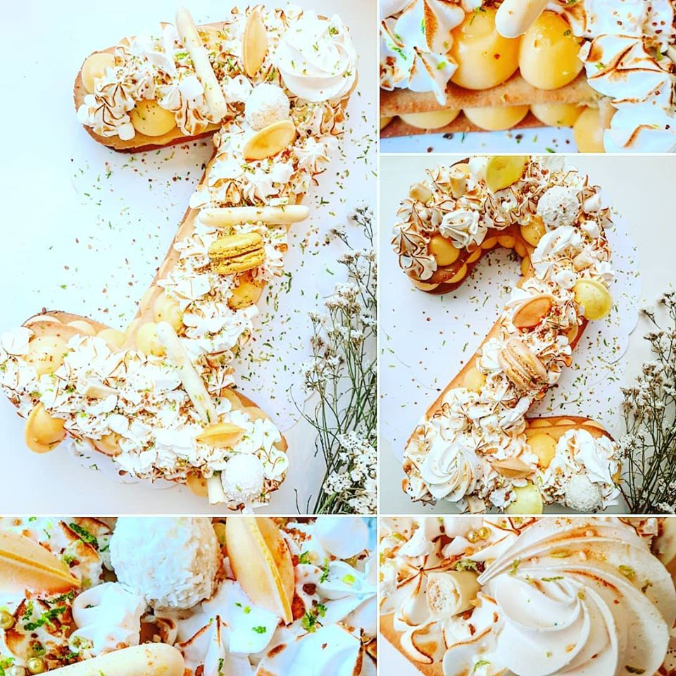 camille-patisse-citron-meringuee