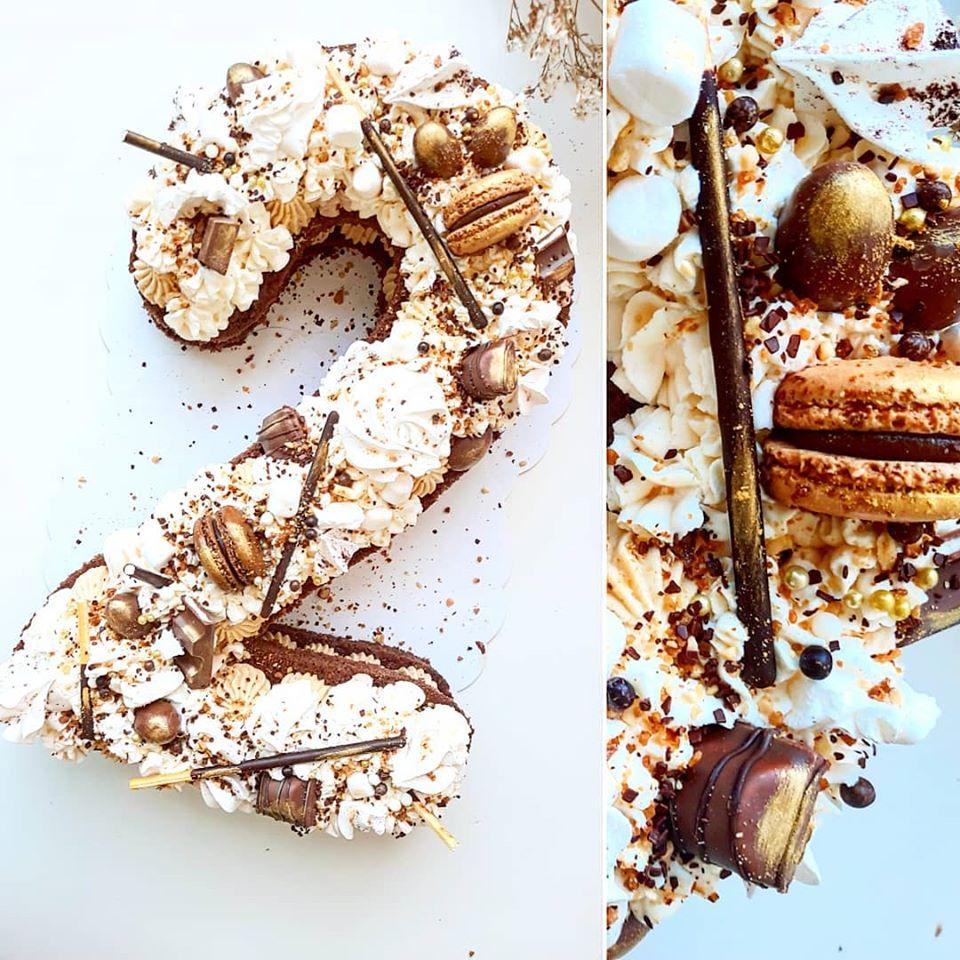 camille-patisse-numbercake-chocolat-praline